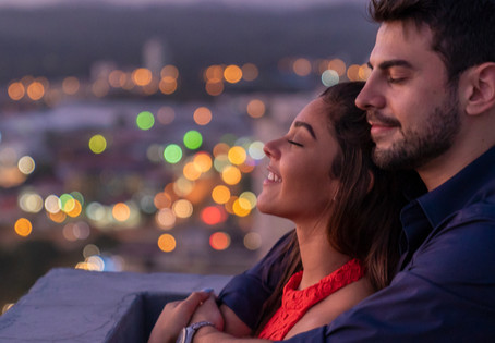 10 Things Good Men Should Never Do In A Relationship