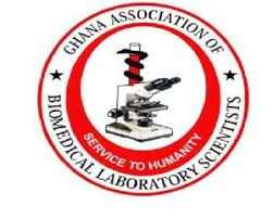 """""""We Won't Be Intimidated To Change Our Position"""" – Laboratory scientists to GMA"""