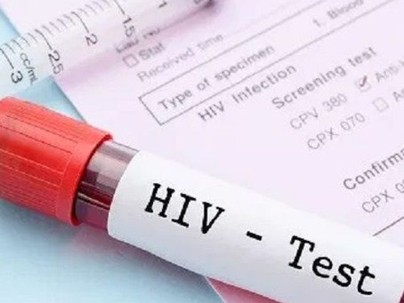 HIV Scare Hits Ashongman Kwabenya As Disease Is Said To Be Spreading Like Wild Bush Fire