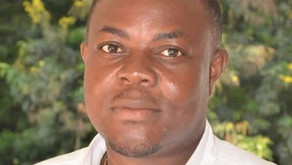 """OPINION:""""We Must Stop This Corrupt And Insensitive NPP Or Die! Oh Yes We Must Do It Or Die""""- A. Gunn"""