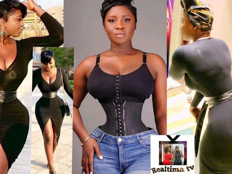 JUST IN: Princess Shyngle Rushed To Hospital After Alleged Suicide Attempt (Video)