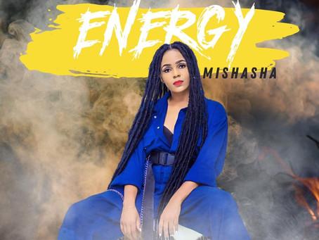 Mishasha Drops Another Banger (VIDEO)