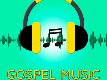 """OPINION: Epistle To The Church: Why Many Gospel Songs These Days Lack """"Spirituality"""""""