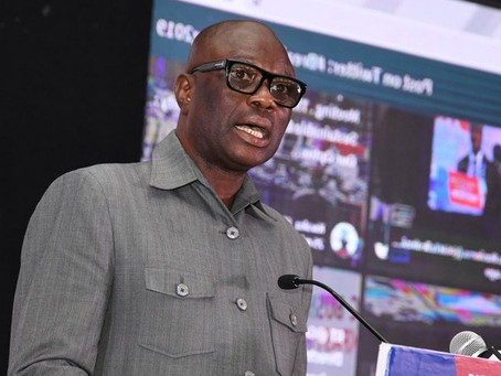 """""""Reach Out To Us Through Education And Not Intimidation"""" – GUTA To GRA"""