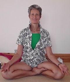 Sue Siddhasana.jpg