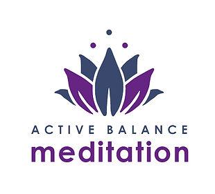 meditation-final high res.jpg