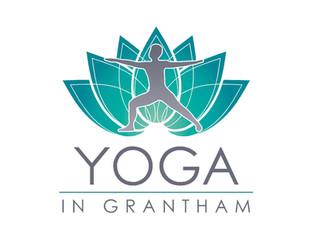 Yoga Classes September 2020