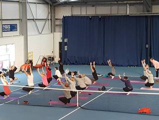 Next yoga term