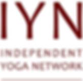 IYNredline.jpg