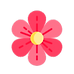 346165-spring (5).png