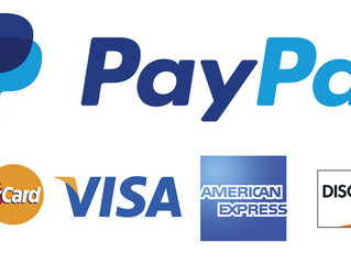 How to checkout with No Paypal account
