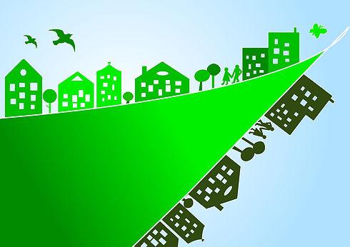 environmental-awareness-679668_1920.jpg