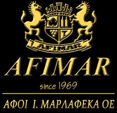 AFIMAR.jpg