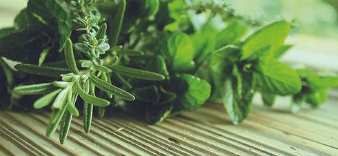 www.rusticgardenbistro.com-Herbs.jpg