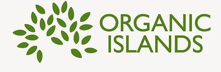 Organic islands.png