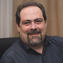 Dimitris Tsimogiannis.jpg