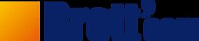logo-BRETTCOM.png