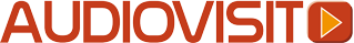 logo-audiovisit.png