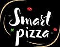 Logo-smart-pizza.jpg