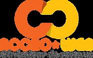 logo-accro-web.png