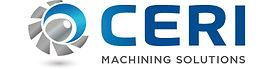 logo-CERI.jpg