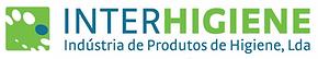 logo_interhigiene.png
