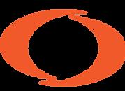 logo-dsdsystem.png