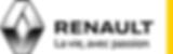 logo_renault.png