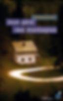 Capture d'écran 2020-06-19 à 15.03.53.
