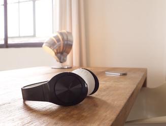 audio components 14921.jpg