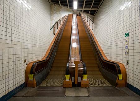 St Annatunnel4223.jpg