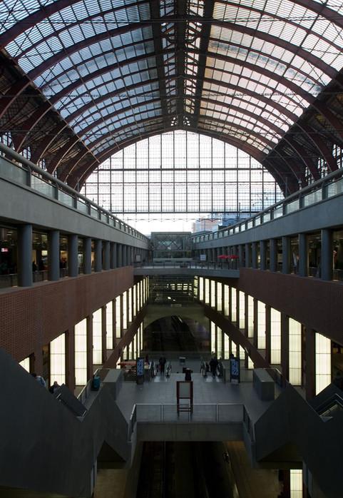 Central station4884.jpg