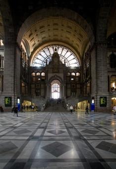 Central station4878.jpg