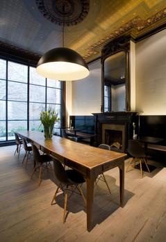 Julien breakfast room5084.jpg