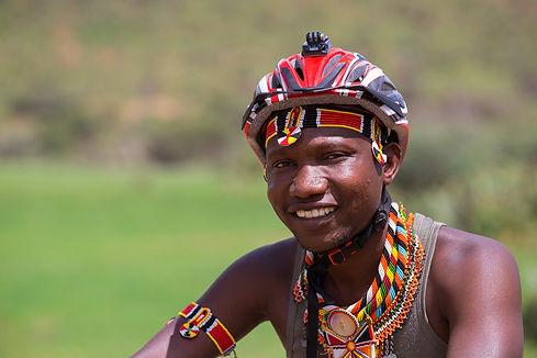 Mgeni Safaris_Loisaba Laikipia Kenia.jpg