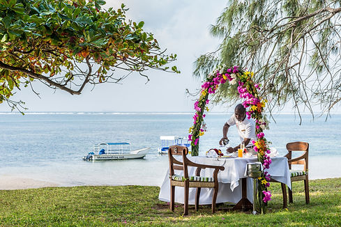 Mgeni Safaris_Iets te vieren Honeymoons