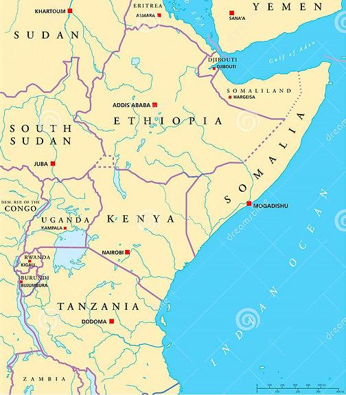 Oost-Afrika.jpg
