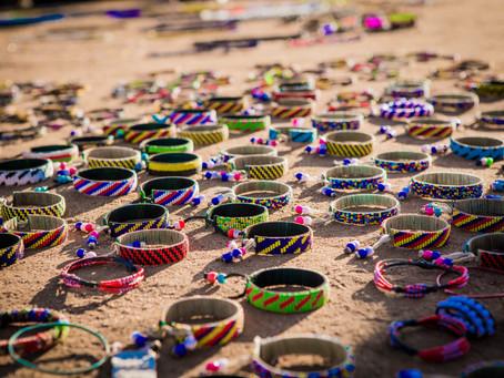 Duurzaam op reis in Oost-Afrika