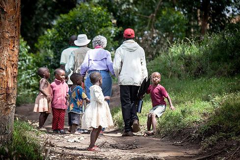 Mgeni Safaris_Oeganda TUSC.jpg
