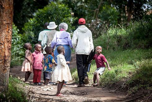 Mgeni Safaris_te gast in Oeganda TUSC.jp