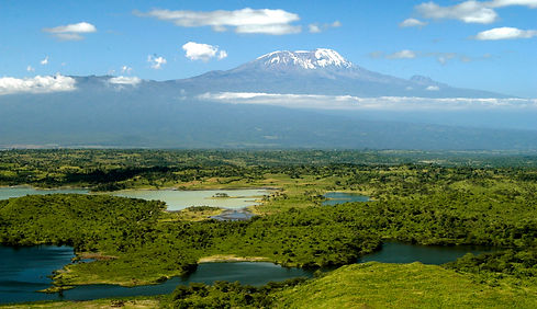 Mgeni Safaris_Momella Lake Kilimanjaro.j