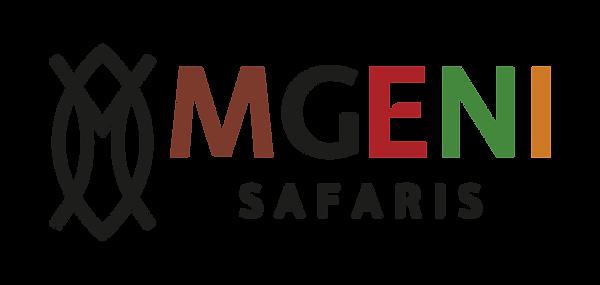 MgeniSafaris-logo-positief-RGB.png