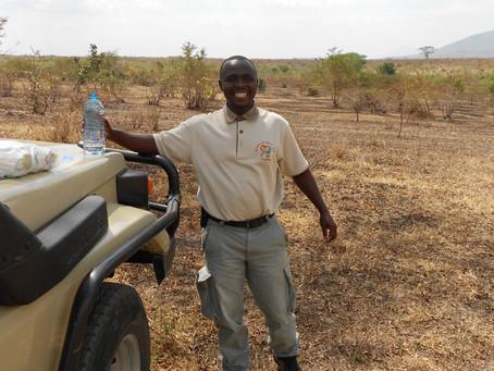 Veilig en betrouwbaar naar Oost-Afrika