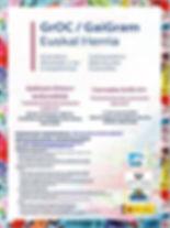 Captura del poster.GIF