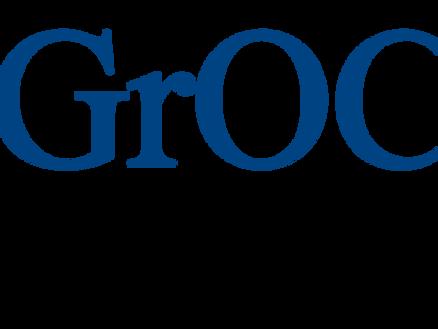 Recursos para profesores - GrOC