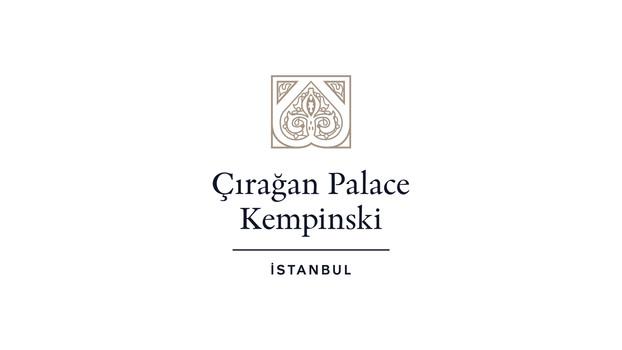 Ciragan Palace Kempinski Hotel Video