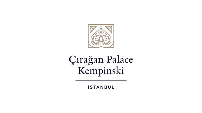 Ciragan Palace Kempinski Hotel Video