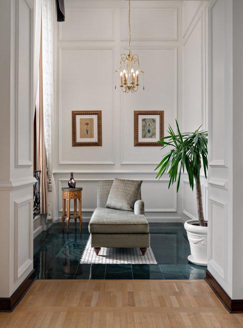 Saray Suite