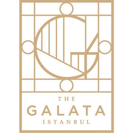 The Galata Istanbul Hotel Movie
