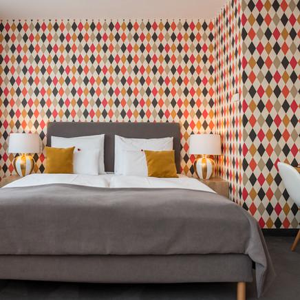 Otel Fotoğrafları Neden Önemli?